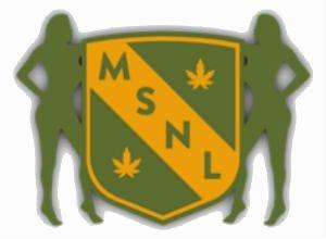 msnl seed bank