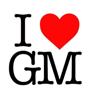 ILGM logo