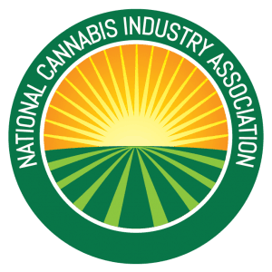 national cannabis assoc logo