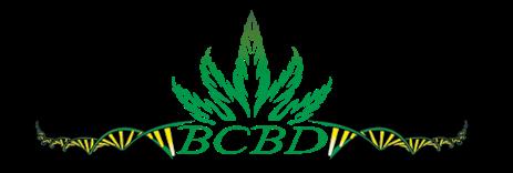 BC BuD LOGO