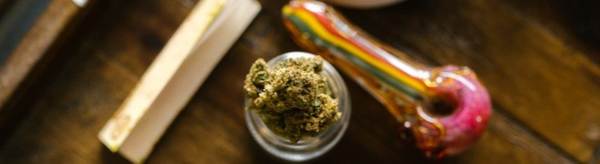 Experiencing Girl Scout Cookies Strain