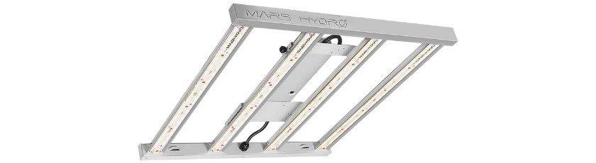 Mars Hydro LED Grow Light