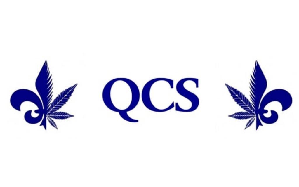 Quebec Cannabis Seeds logo