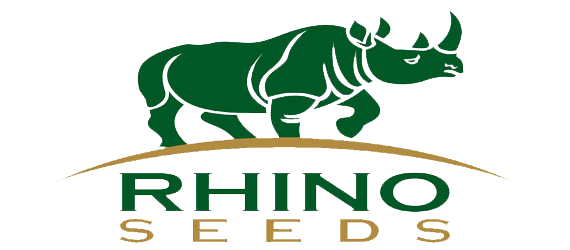 Rhino Seeds logo