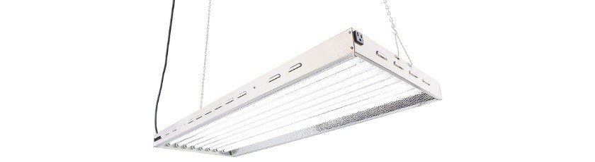 T5 LED Grow Lights